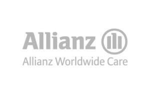 allianz-worldwide-care