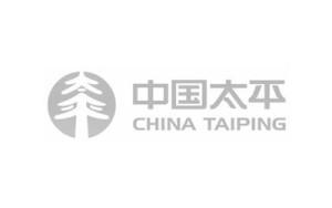 china-taiping