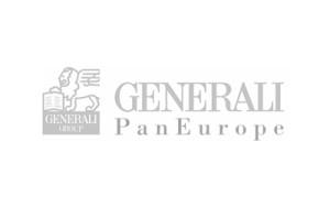 generali-paneurope